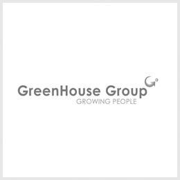 The Greenhouse Group