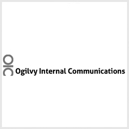 Ogilvy internal communications