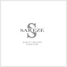 Sareze