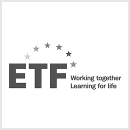 European Training Foundation (EFT)
