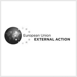 European Action Service (EEAS)